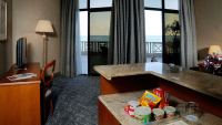 Bayview Hotel Premium Junior Suite